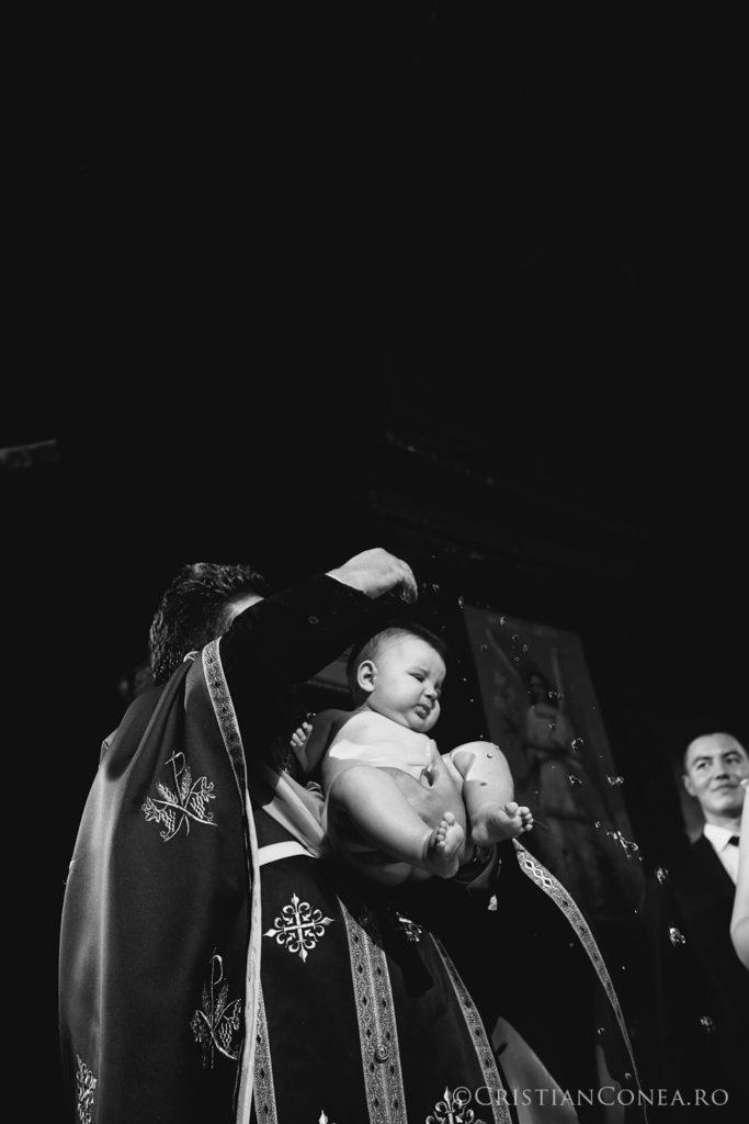 fotografii-botez-craiova-cristian-conea_39