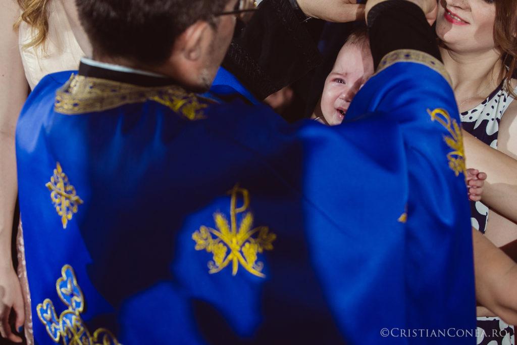 fotografii-botez-craiova-cristian-conea_40