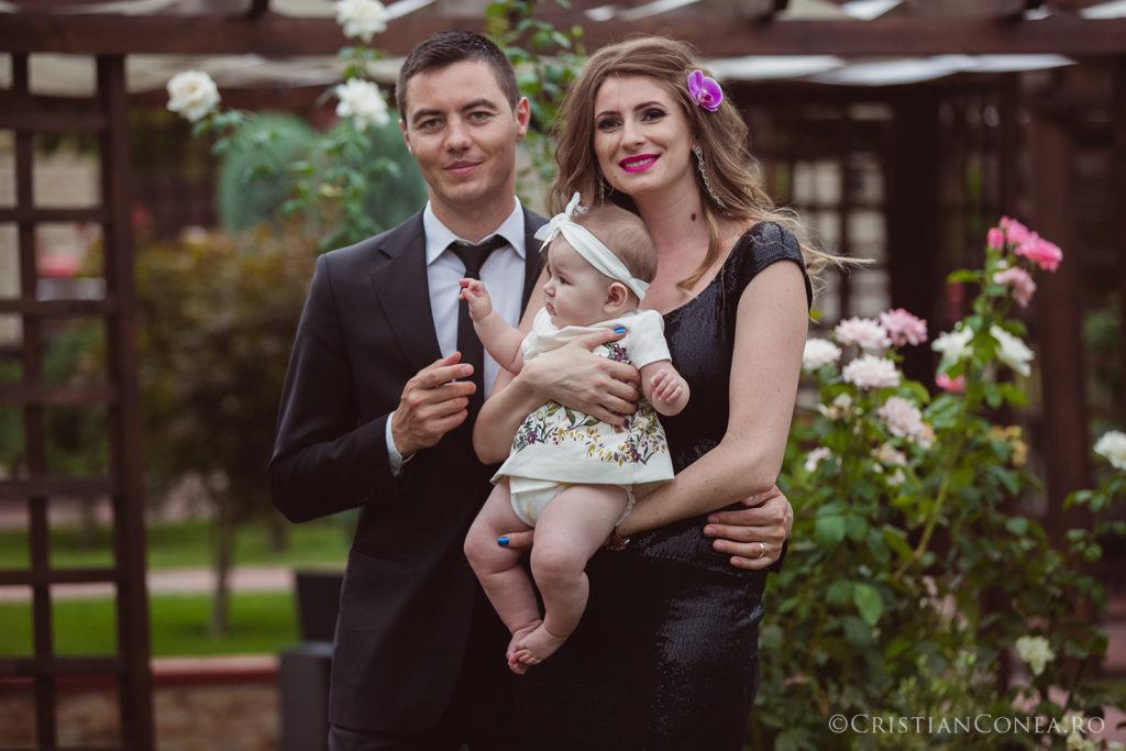 fotografii-botez-craiova-cristian-conea_46