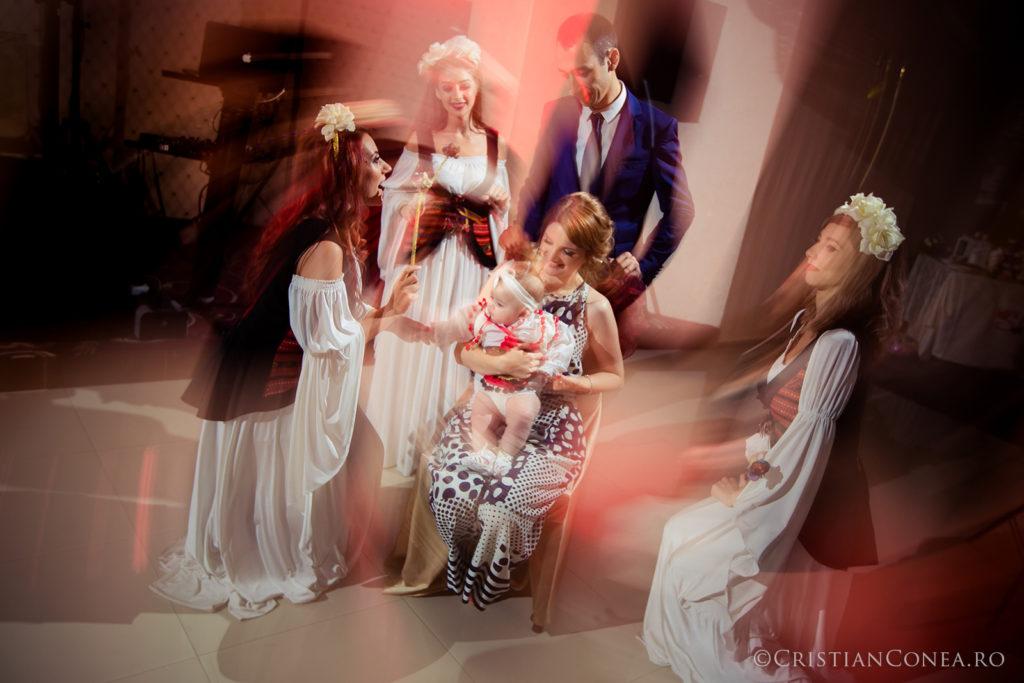 fotografii-botez-craiova-cristian-conea_48
