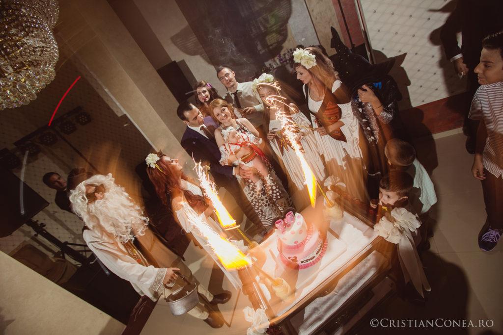fotografii-botez-craiova-cristian-conea_49
