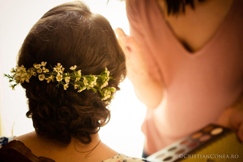 fotografii-nunta-craiova-lori-vlad@cristian-conea_01