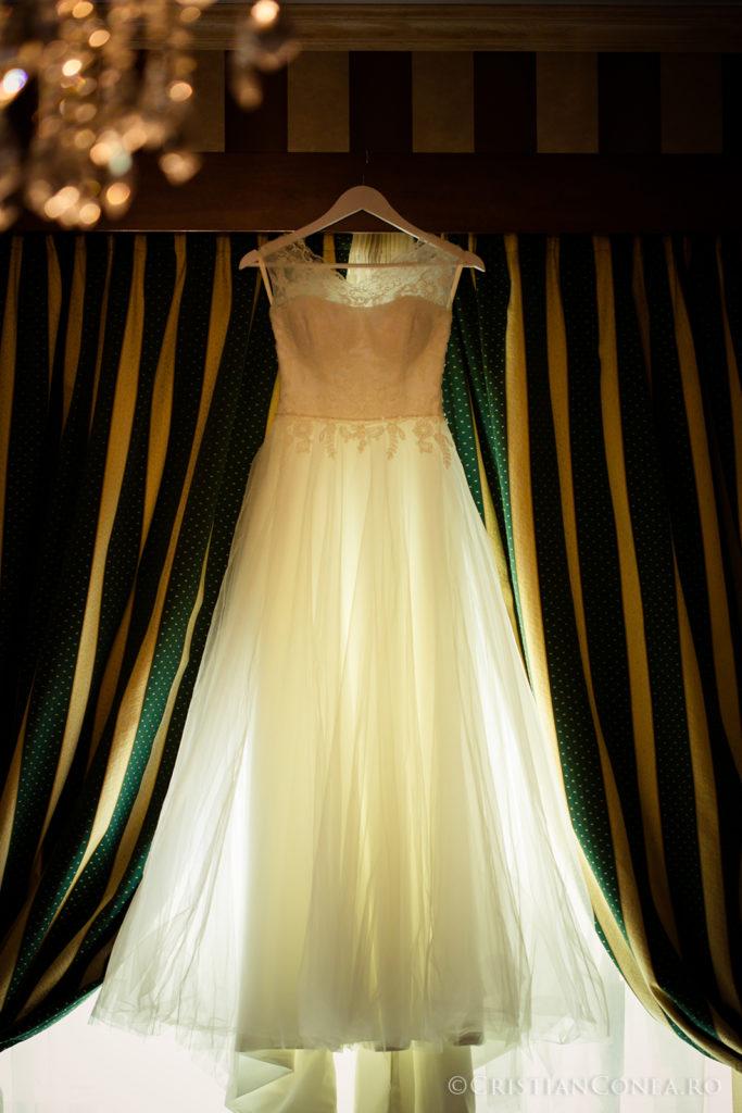 fotografii-nunta-craiova-lori-vlad@cristian-conea_02
