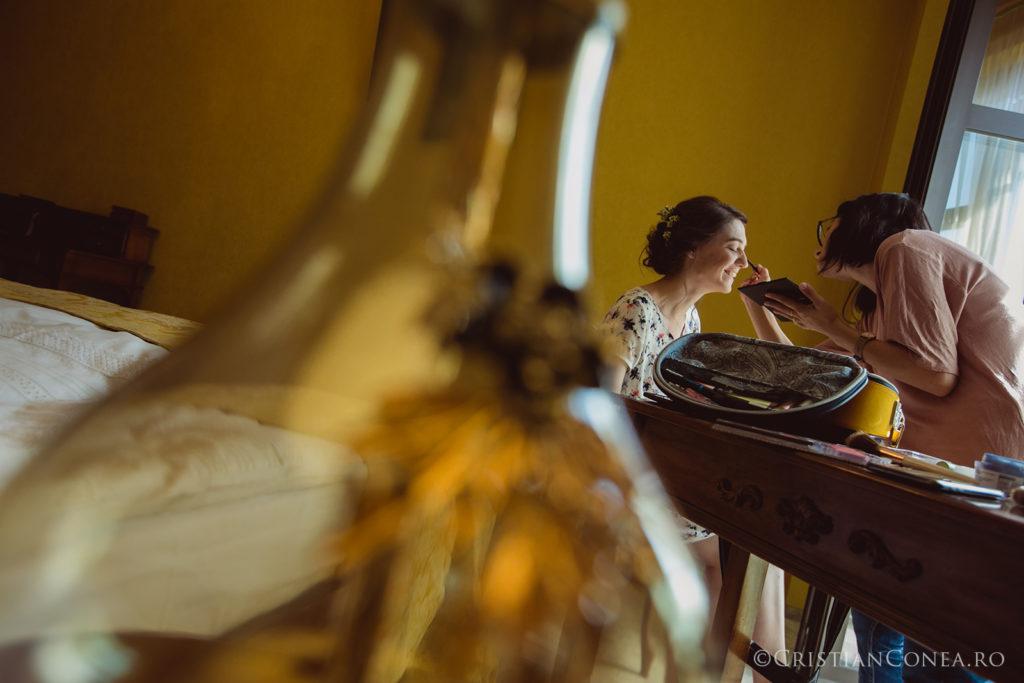 fotografii-nunta-craiova-lori-vlad@cristian-conea_05