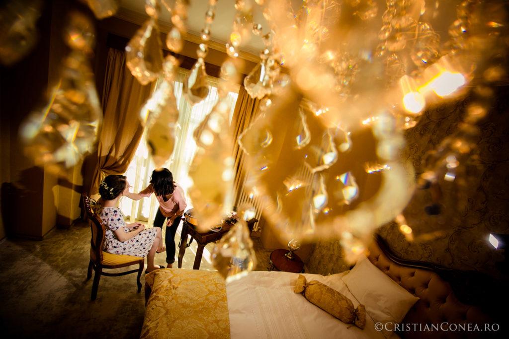 fotografii-nunta-craiova-lori-vlad@cristian-conea_07