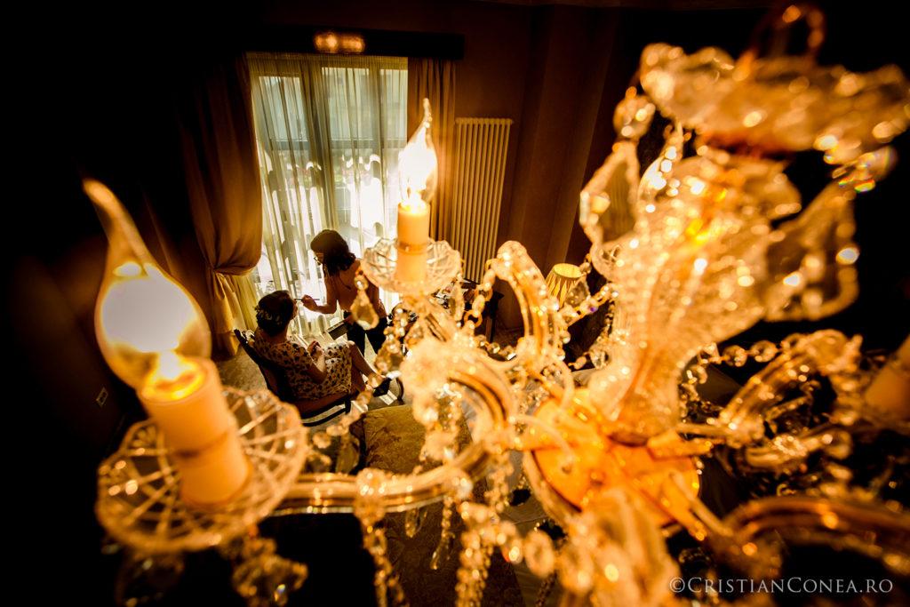 fotografii-nunta-craiova-lori-vlad@cristian-conea_08
