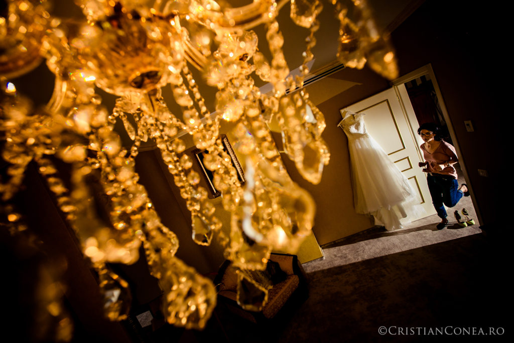 fotografii-nunta-craiova-lori-vlad@cristian-conea_09