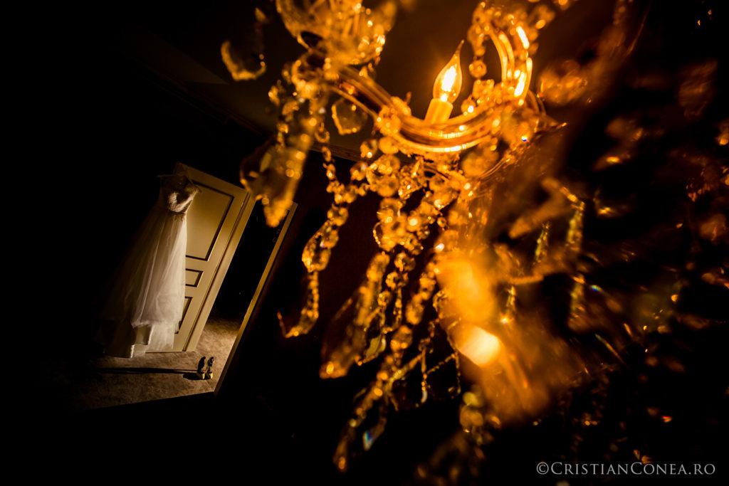 fotografii-nunta-craiova-lori-vlad@cristian-conea_10
