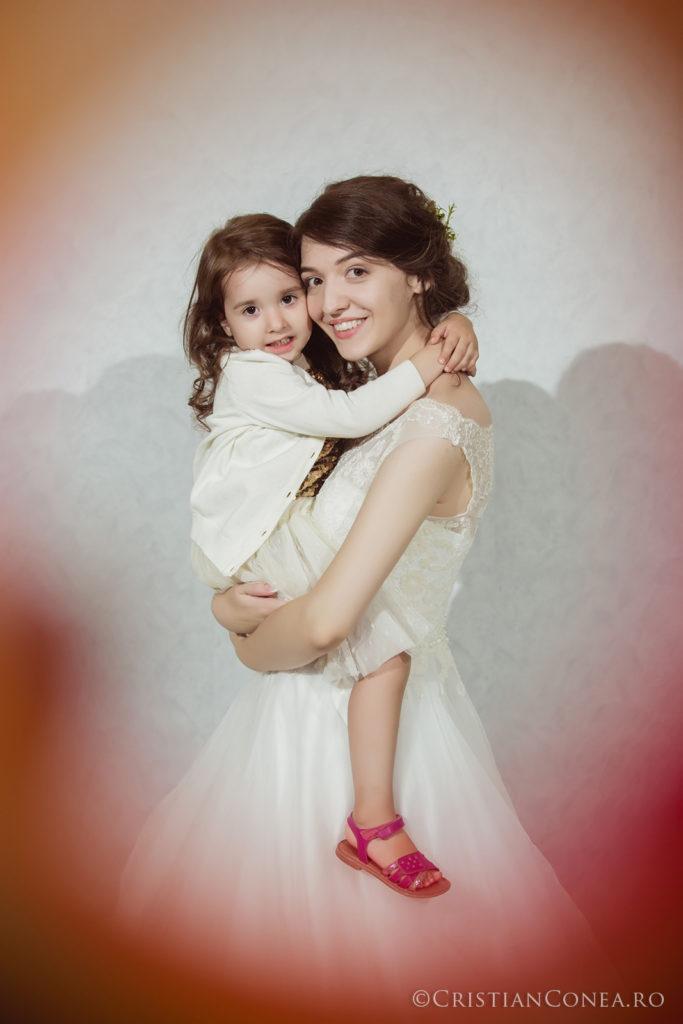 fotografii-nunta-craiova-lori-vlad@cristian-conea_100