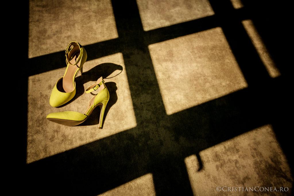 fotografii-nunta-craiova-lori-vlad@cristian-conea_11