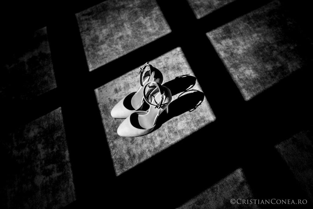 fotografii-nunta-craiova-lori-vlad@cristian-conea_12