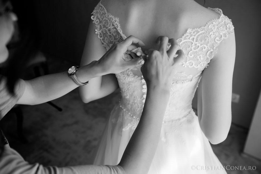 fotografii-nunta-craiova-lori-vlad@cristian-conea_13