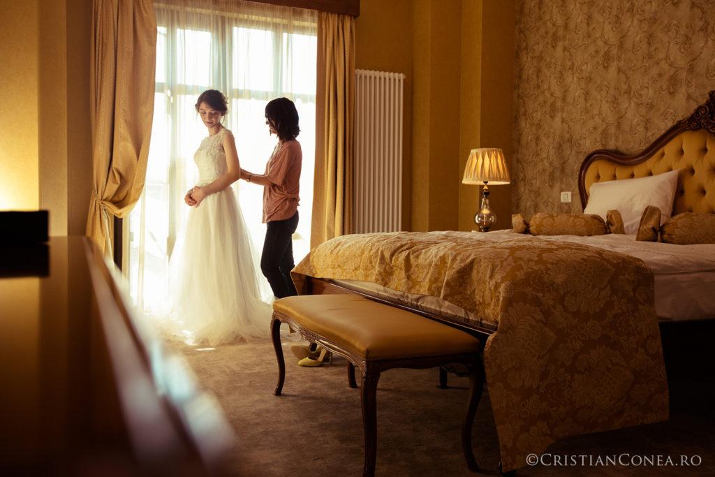 fotografii-nunta-craiova-lori-vlad@cristian-conea_14