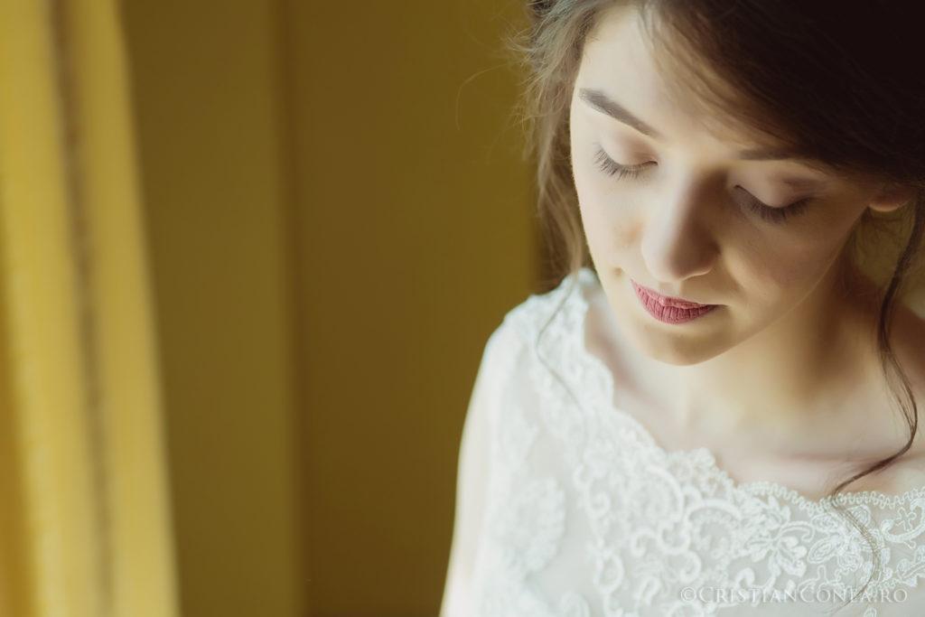 fotografii-nunta-craiova-lori-vlad@cristian-conea_15