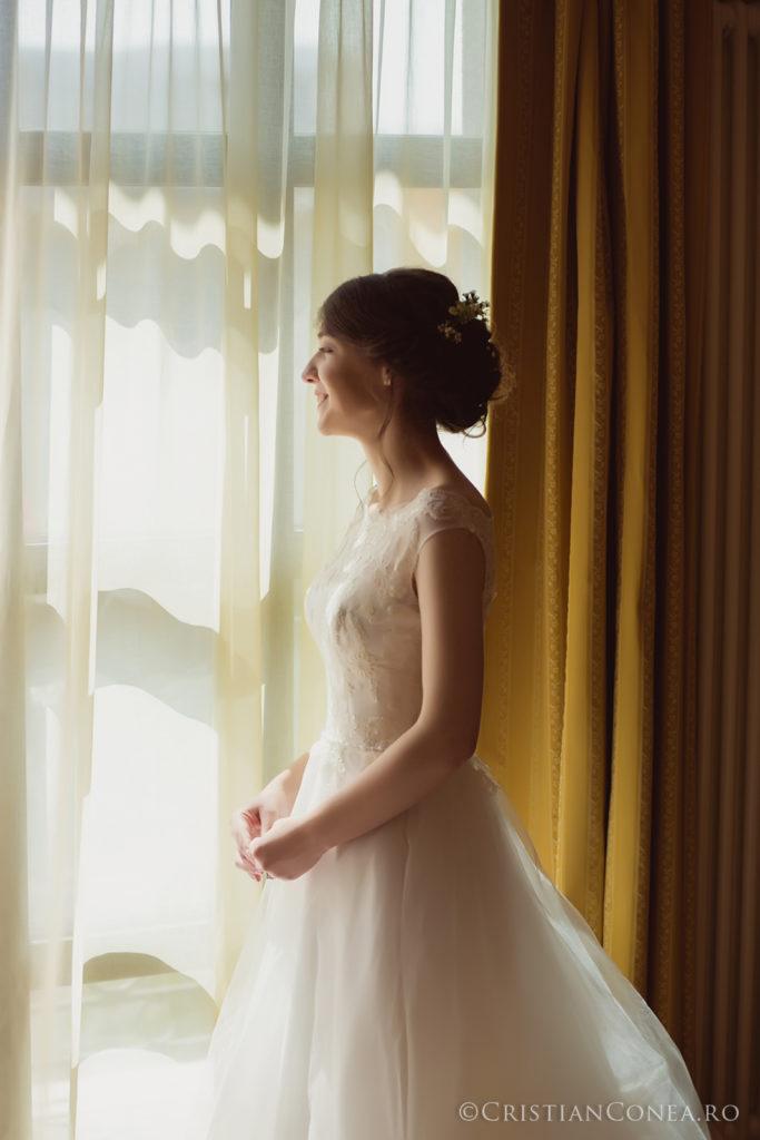 fotografii-nunta-craiova-lori-vlad@cristian-conea_16