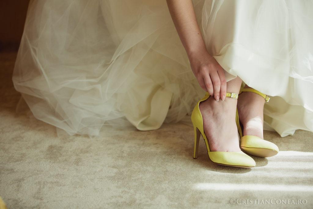 fotografii-nunta-craiova-lori-vlad@cristian-conea_17
