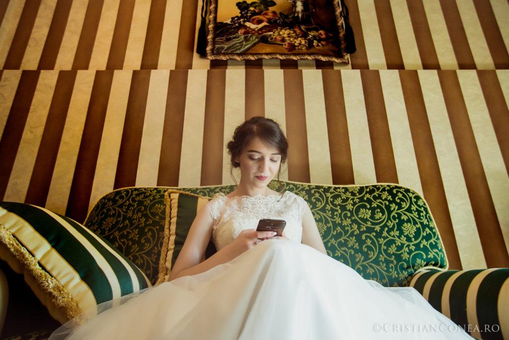 fotografii-nunta-craiova-lori-vlad@cristian-conea_20