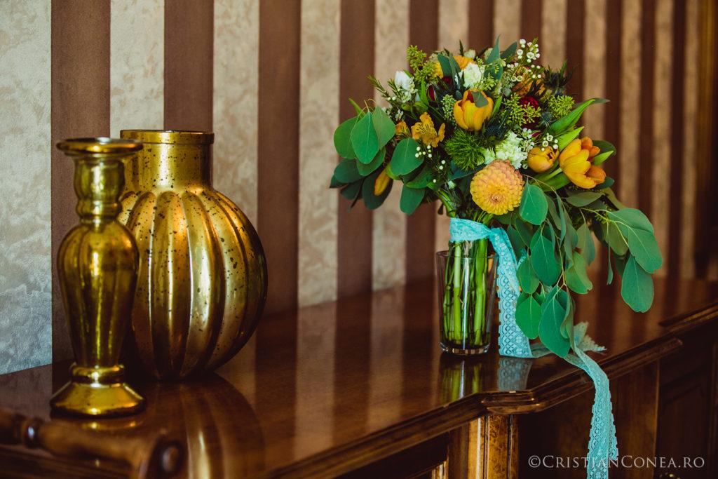 fotografii-nunta-craiova-lori-vlad@cristian-conea_24