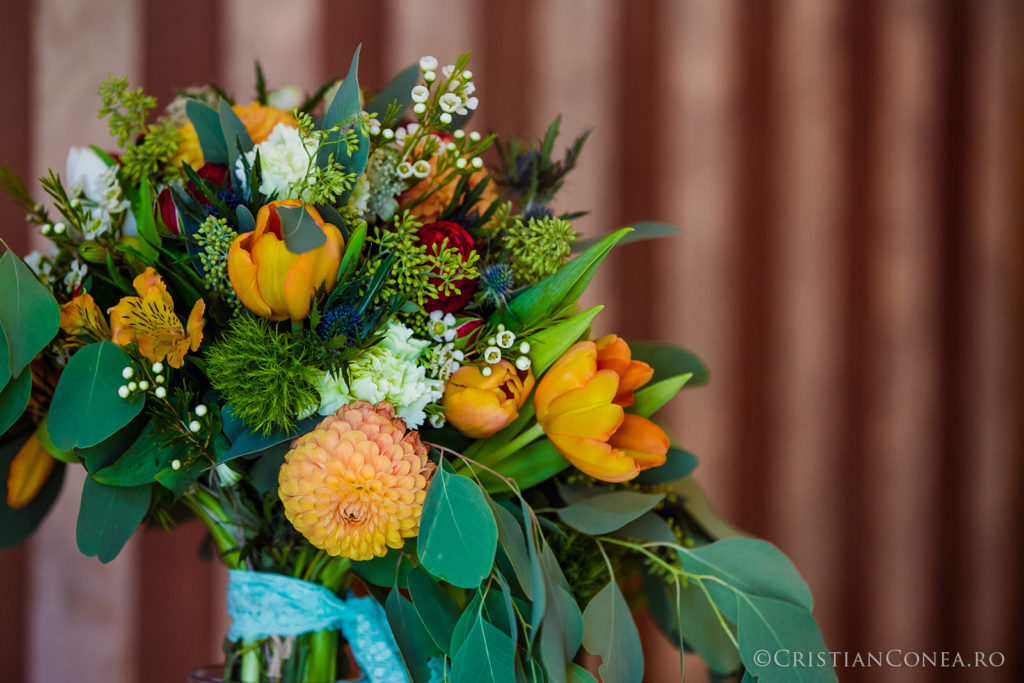 fotografii-nunta-craiova-lori-vlad@cristian-conea_25