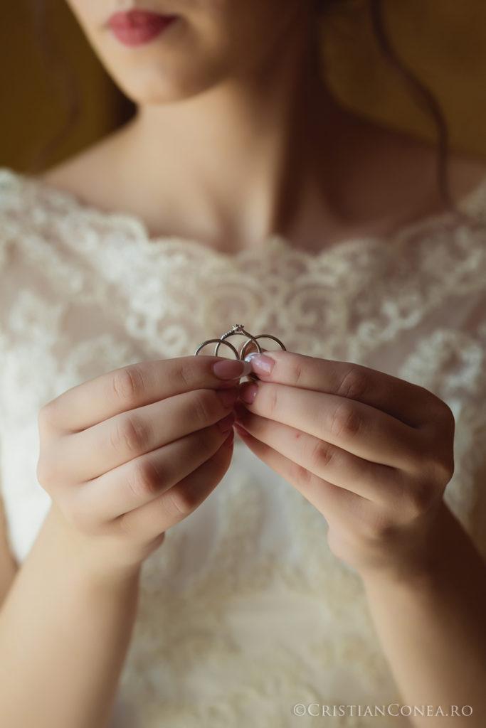 fotografii-nunta-craiova-lori-vlad@cristian-conea_26