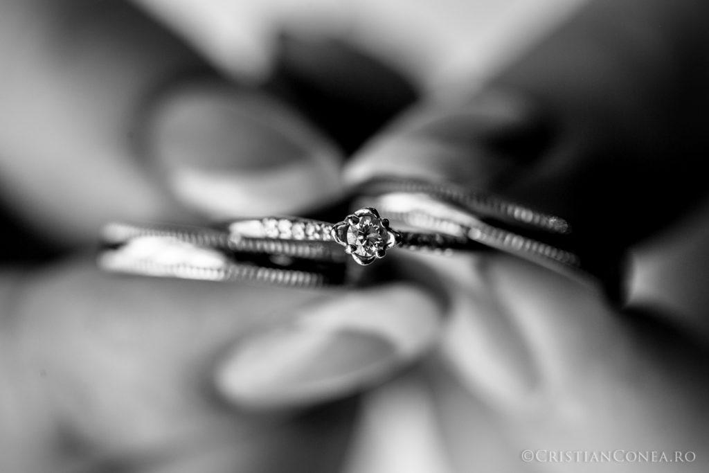 fotografii-nunta-craiova-lori-vlad@cristian-conea_27