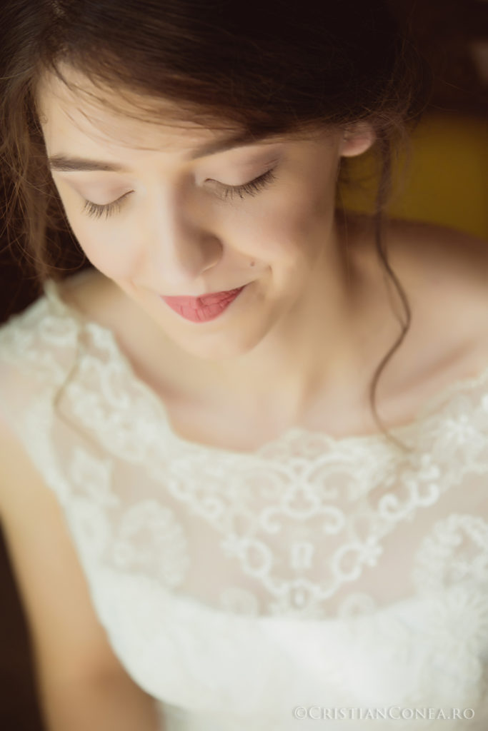 fotografii-nunta-craiova-lori-vlad@cristian-conea_29