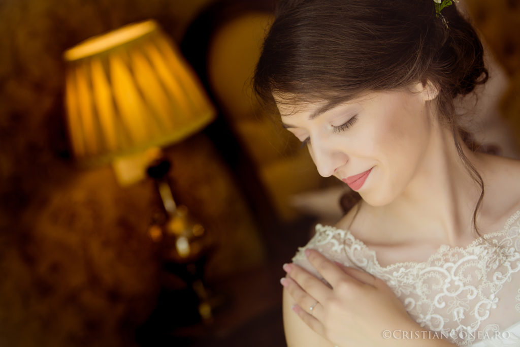 fotografii-nunta-craiova-lori-vlad@cristian-conea_30