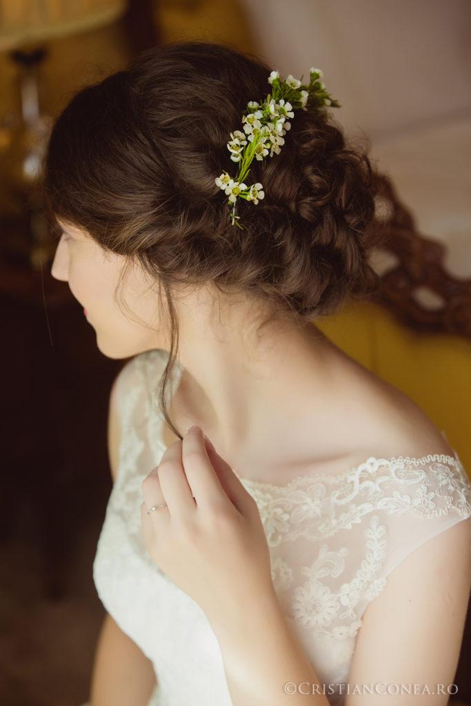 fotografii-nunta-craiova-lori-vlad@cristian-conea_31