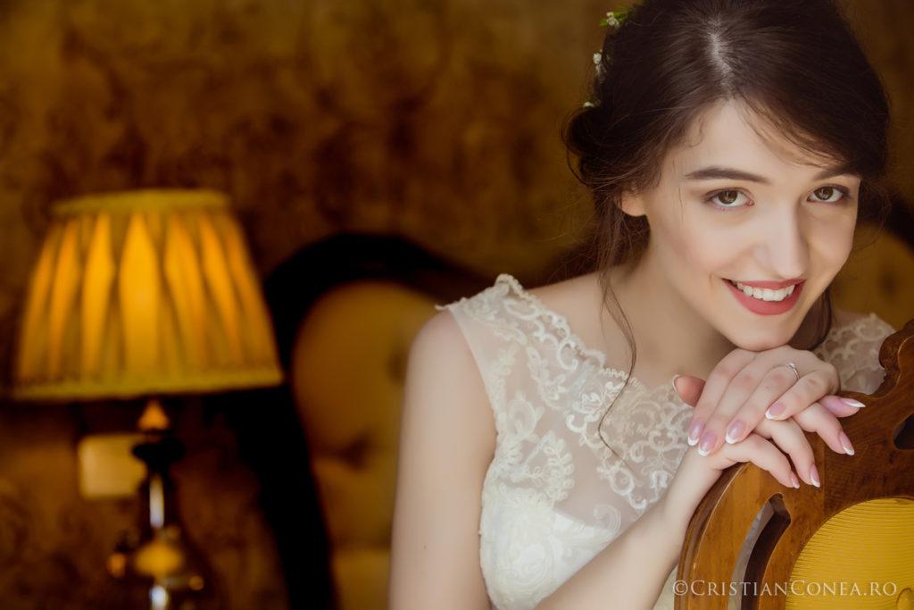 fotografii-nunta-craiova-lori-vlad@cristian-conea_34