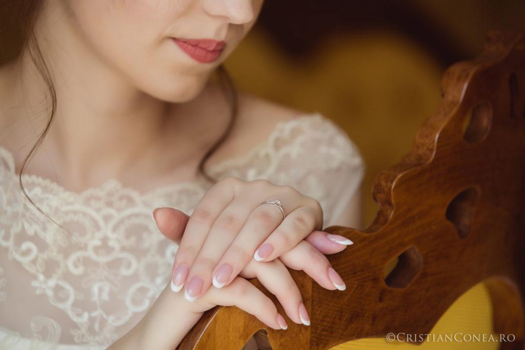 fotografii-nunta-craiova-lori-vlad@cristian-conea_35