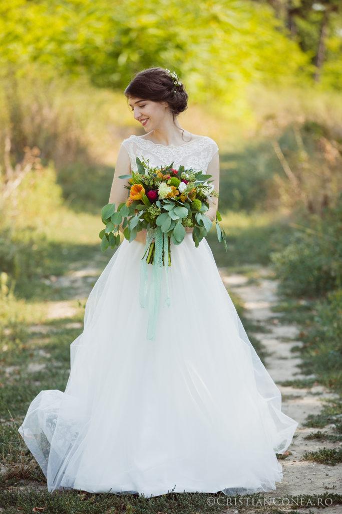 fotografii-nunta-craiova-lori-vlad@cristian-conea_37