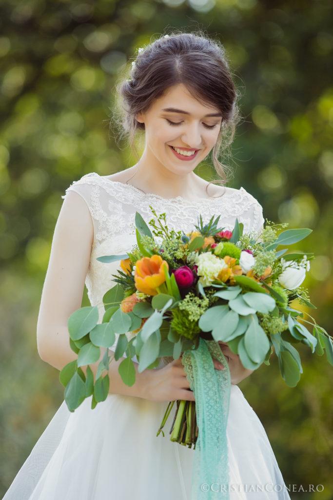 fotografii-nunta-craiova-lori-vlad@cristian-conea_38
