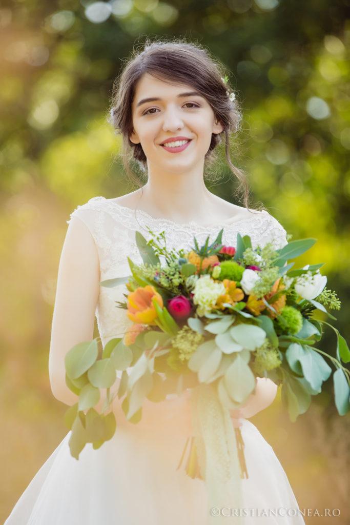 fotografii-nunta-craiova-lori-vlad@cristian-conea_39