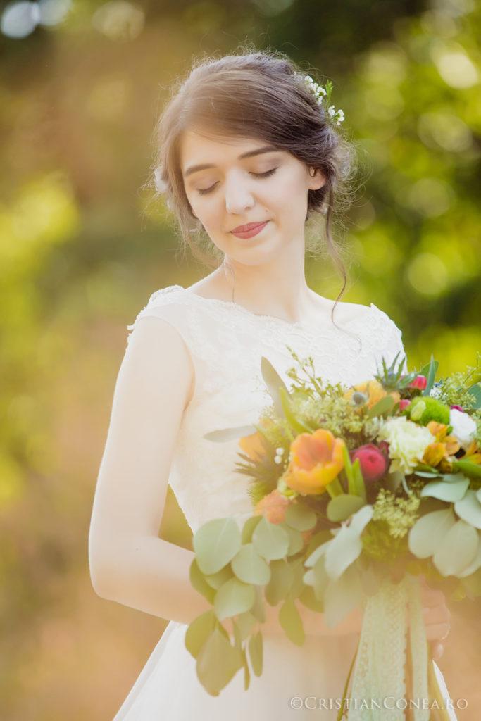 fotografii-nunta-craiova-lori-vlad@cristian-conea_40