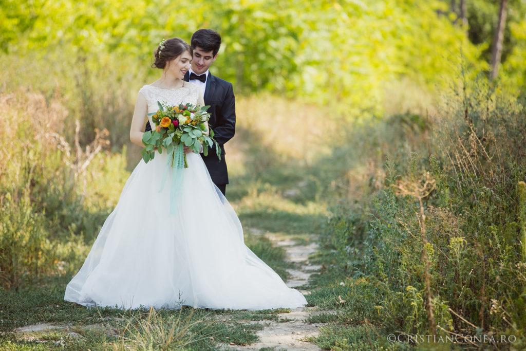 fotografii-nunta-craiova-lori-vlad@cristian-conea_41