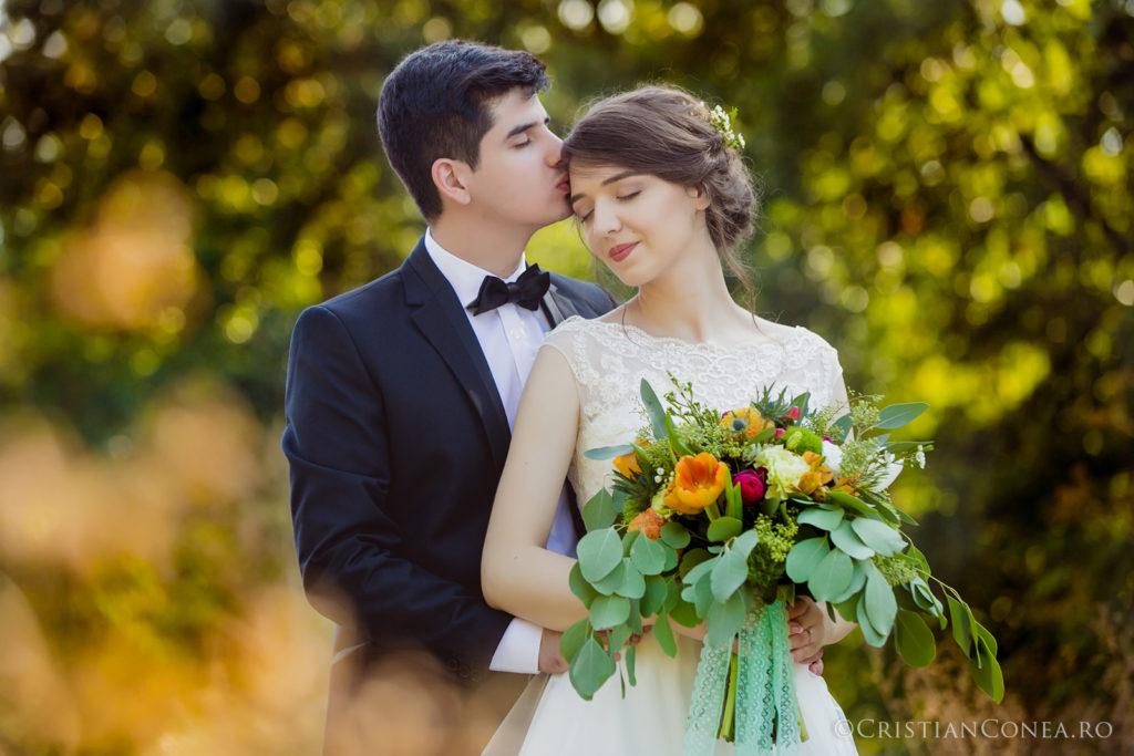 fotografii-nunta-craiova-lori-vlad@cristian-conea_42