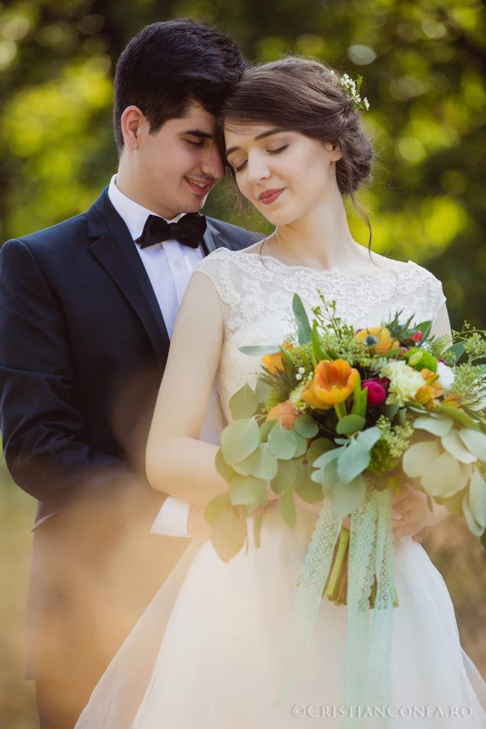 fotografii-nunta-craiova-lori-vlad@cristian-conea_43