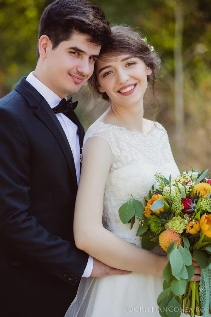 fotografii-nunta-craiova-lori-vlad@cristian-conea_44