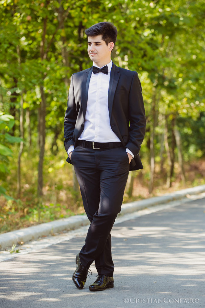 fotografii-nunta-craiova-lori-vlad@cristian-conea_45