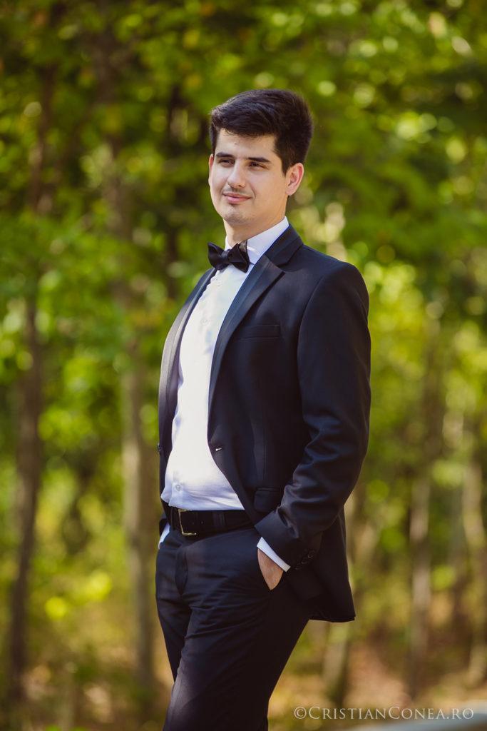 fotografii-nunta-craiova-lori-vlad@cristian-conea_46