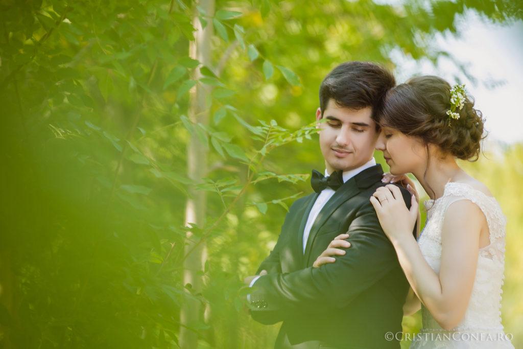 fotografii-nunta-craiova-lori-vlad@cristian-conea_48