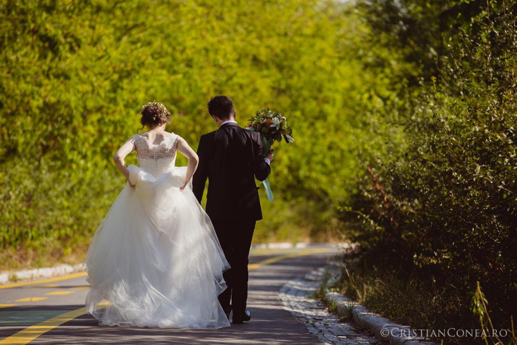 fotografii-nunta-craiova-lori-vlad@cristian-conea_49