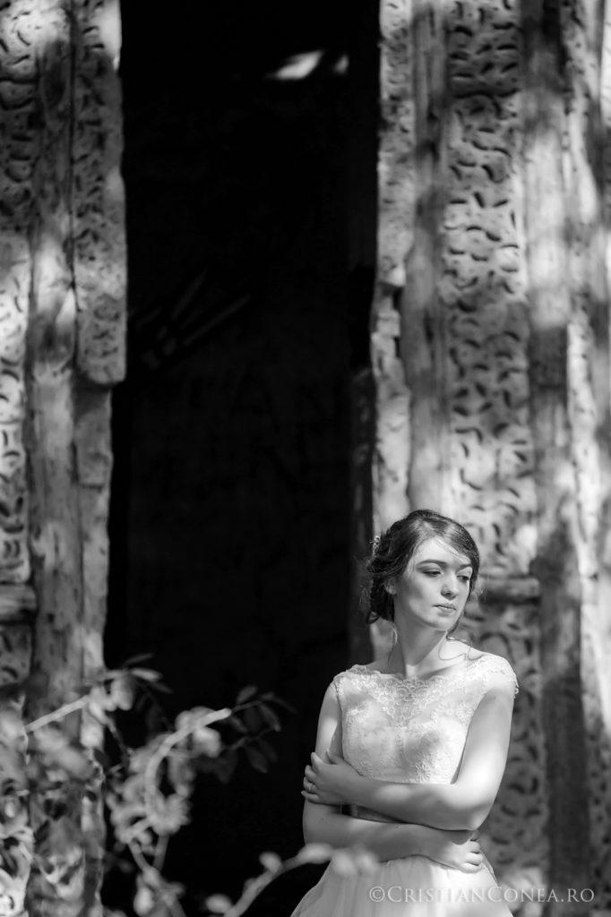 fotografii-nunta-craiova-lori-vlad@cristian-conea_50