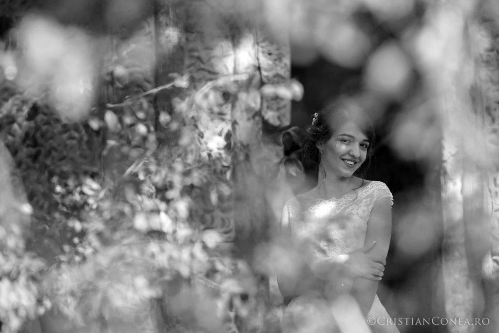 fotografii-nunta-craiova-lori-vlad@cristian-conea_54