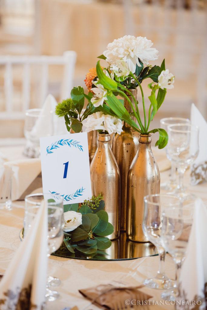 fotografii-nunta-craiova-lori-vlad@cristian-conea_55