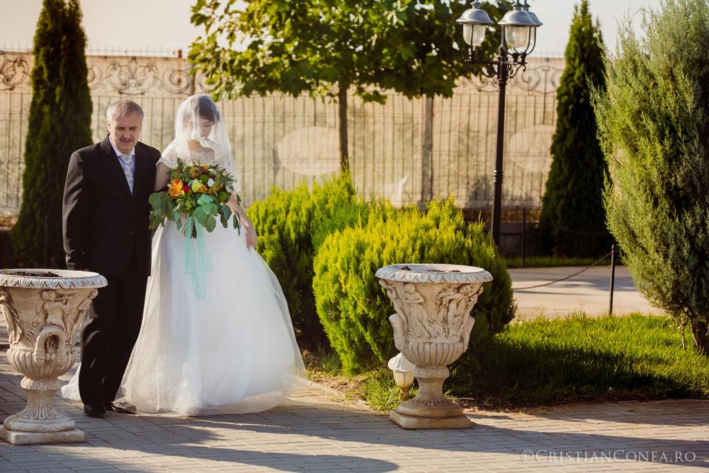 fotografii-nunta-craiova-lori-vlad@cristian-conea_57