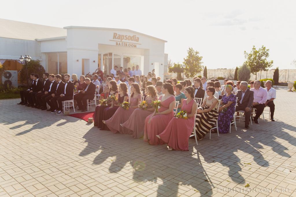 fotografii-nunta-craiova-lori-vlad@cristian-conea_58