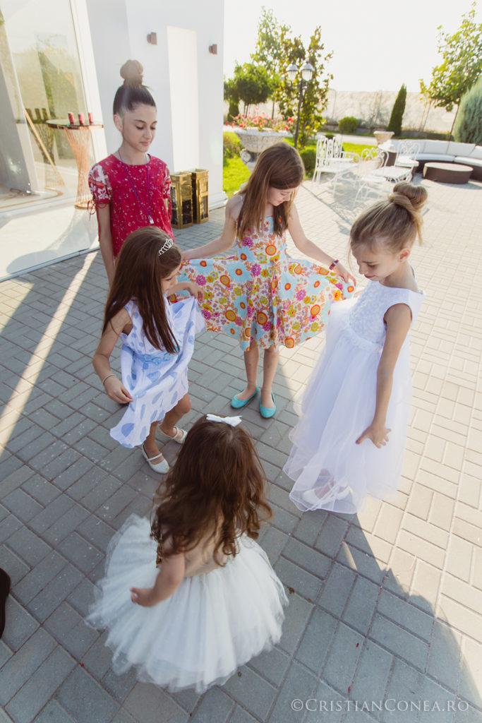 fotografii-nunta-craiova-lori-vlad@cristian-conea_59