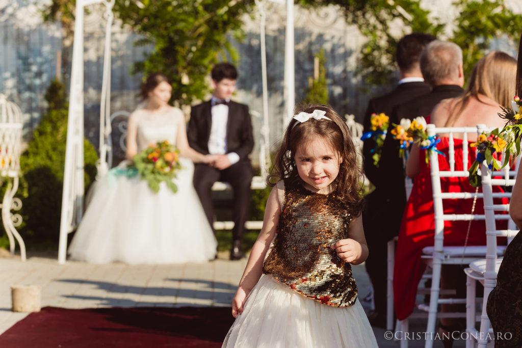fotografii-nunta-craiova-lori-vlad@cristian-conea_60