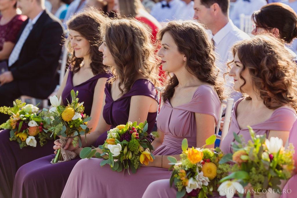 fotografii-nunta-craiova-lori-vlad@cristian-conea_61